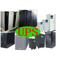 Wholesale High Voltage Lithium Energy Storage Batteries  from china suppliers