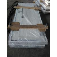 Wholesale Dangerous Goods Roll - on Ships Marine Access Doors Fireproof And Gastight from china suppliers