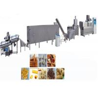 Wholesale Complete Drinking Mineral Pure Water Production Machine / Water Bottle Filling Machine from china suppliers