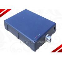 Wholesale GSM / DCS Dual Band Signal Wireless Internet Booster With Full - Duplex, Dual - Port from china suppliers