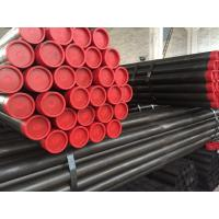 Wholesale Consistent Concentricity NWJ Tool Steel Drill Rod 3 Meters NQ Hardened Steel Rods from china suppliers