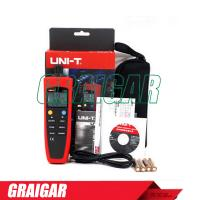 Wholesale Fast Response Digital Thermo - Hygrometer UT331 With USB Interface from china suppliers
