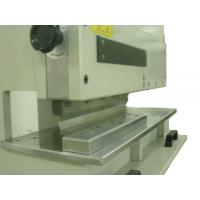 Wholesale Protecting PCB board, Accurate machines for PCB separation CWVC-3 from china suppliers