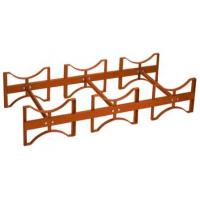 Wholesale Stardard Drum Racks DR3 from china suppliers