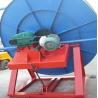 Buy cheap Pan Type Fertilizer Pellet Machine from wholesalers