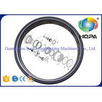 Wholesale Heat Resistant Floating Oil Seal Dustproof For Excavator Engine Parts , ISO9001 Listed from china suppliers