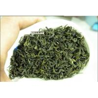 Wholesale Early Spring Stir - Fried Huang Shan Mao Feng Green Tea With Pure Normal Flowery from china suppliers
