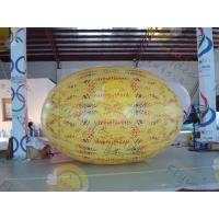 Wholesale Chiristmas Advertising Helium Balloons from china suppliers