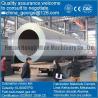 Buy cheap clay rotary kiln from wholesalers
