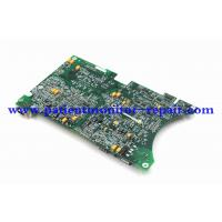 Wholesale ASSY Part NO.062315-B NELLCOR N-595 Oximeter Mainboard Motherboard PCB Board from china suppliers