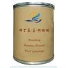 Buy cheap Sulfobutyl Ether Beta Cyclodextrin Sodium from wholesalers