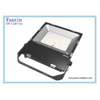 Wholesale High quality outdoor led flood lights / Excellent Heat Dispersion LED Floodlight 100W from china suppliers