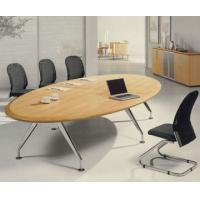 Wholesale office conference table,melamine furniture,office executive desk,adjustable desk from china suppliers