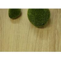 Quality Easy Maintenance PVC Vinyl Flooring Waterproof Vinyl Plank Click Lock Flooring for sale