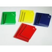 Wholesale Professional Notebooks from china suppliers