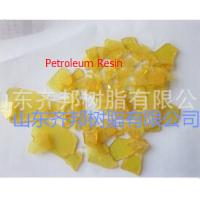 Wholesale high quality C9 hydrocarbon resin for print ink from china suppliers