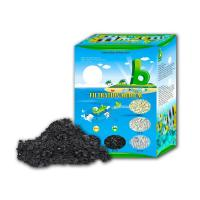 Wholesale Super Aquatic Filter Media- Baboo Carbon BC-01 from china suppliers