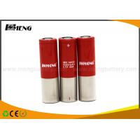 Wholesale 3000mah 45a 18650 3.7v Battery Lithium Ion Cell High Discharge Rate from china suppliers