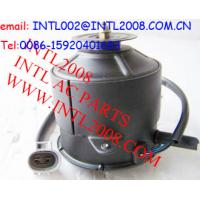 Wholesale Cooling Fan Motor AIR BLOWER MOTOR Radiator and Condenser Fan Motors TOYOTA EXSIOR DAIHATSU G200 16363-11080 1636311080 from china suppliers