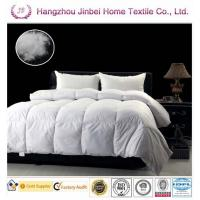 Buy cheap Custom Sizes Home,Hotel down duvet for sale from wholesalers