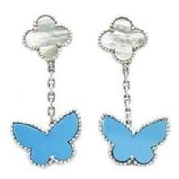 Wholesale Turquoise earring from china suppliers