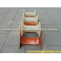 Wholesale Hot sales Manhole Triple Corner Roller Corner Rollers from china suppliers