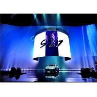 Wholesale Eastar p2.8 p3.91 indoor led stage screen price list led screen from china suppliers