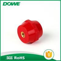 Wholesale low voltage water resistance TSM40 stand off insulator support from china suppliers