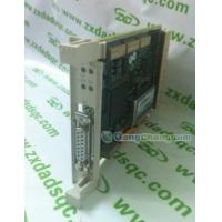 Wholesale ABB 07AB200-CPU 6 from china suppliers