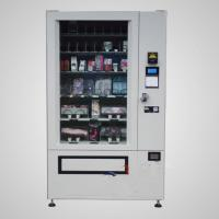 Wholesale vending machine for sale/ vending machine made in china from china suppliers