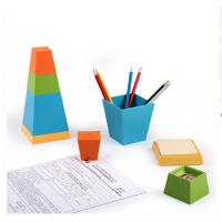 Wholesale multifunctional pen holder from china suppliers