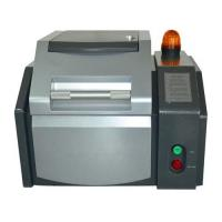 Wholesale RoHS Halogen Free Environmental Test Chambers With Pb Cd Hg PBB from china suppliers