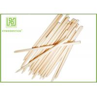 Wholesale Commercial Wooden Broom Stick Bulk / Box  / Bag Packing Sterile from china suppliers
