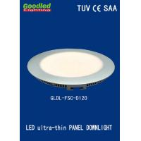 Wholesale Energy Saving DC Dimming Dimmable LED Flat Panel Lights For Kitchen from china suppliers