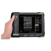Wholesale Veterinary Ultrasound Scanner Palm portable ultrasound medical equipment from china suppliers