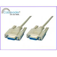 Wholesale CB0265 Digital Life High Performance Internal Computer Cables - Advanced High Speed from china suppliers