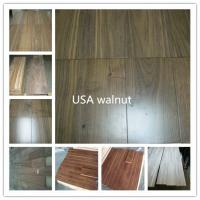 Wholesale sell  Walnut for flooring from china suppliers