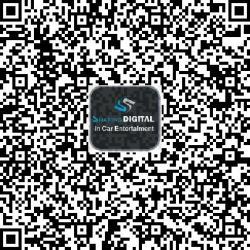 Shenzhen Sharing Digital Technology co., Ltd