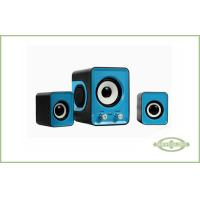 Wholesale PC Multimedia Speaker, Can Offer OEM from china suppliers