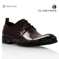 Wholesale 2013 new style vietnam shoes for men from china suppliers