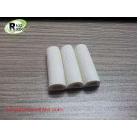 Wholesale Extruded Foam Rubber Profiles from china suppliers