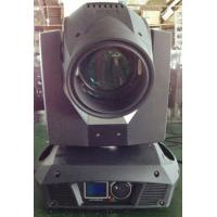Wholesale 15R 330Watt Moving Head Beam Light With Pattern Rotation Function from china suppliers