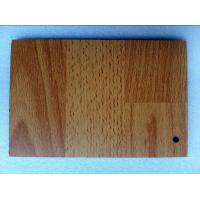 Wholesale Laminated floor boards for home from china suppliers