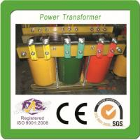 Wholesale High accuracy Transformer from china suppliers