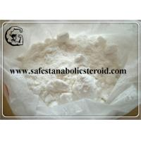 Wholesale Levobupivacaine hydrochloride Pain Killer Powder local anesthetic drugs from china suppliers