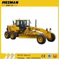 Wholesale SDLG  mini Motor Grader G9165, 165HP Motor Grader made in Volvo china factory for sale from china suppliers