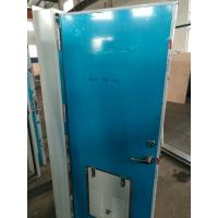 Buy cheap Bolted Mounted Aluminum Marine Access Doors / Marine Hollow Cabin Door from wholesalers