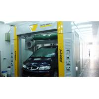 Wholesale TEPO-AUTO Car wash car wash systems tunnels from china suppliers