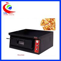 Wholesale Portable Restaurant Western Kitchen Equipment Single Layer 4 Pieces from china suppliers