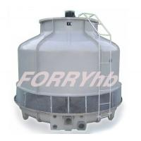 Wholesale Fiberglass Counter Flow Cooling Tower from china suppliers